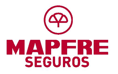 logo-mapfre