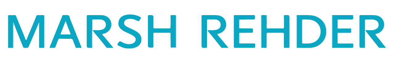 logo-mash
