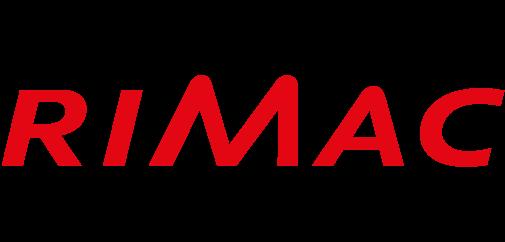 logo-rimac