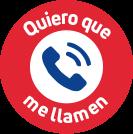 call me before